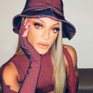 Parabéns, Pabllo Vittar! Drag queen é a primeira artista brasileira a se apresentar no MTV EMA 2019