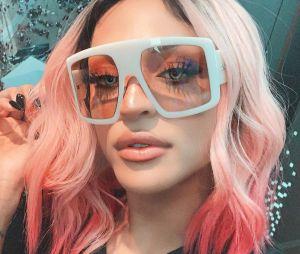 "Pabllo Vittar fará performance de ""Flash Pose"" no MTV EMA 2019"