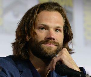 "Jared Padalecki, de ""Supernatural"", já saiu da prisão"