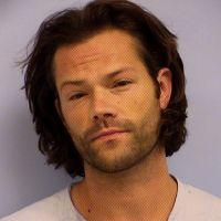 """A prisão de Jared Padalecki não vai atrapalhar as gravações de """"Supernatural"""""""