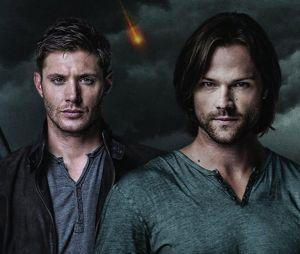 """Fãs se preocuparam com continuação de """"Supernatural"""" após prisão de Jared Padalecki"""