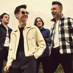 Aquecimento Arctic Monkeys: Se prepare para um dos shows mais aguardados do ano!