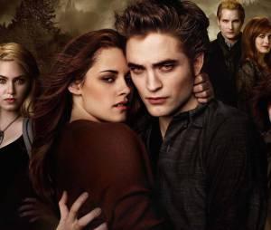 "De ""Crepúsculo"", Kristen Stewart abre jogo sobre namoro comRobert Pattinson"