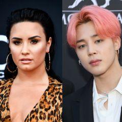 Entenda como a indústria musical ocidental é tão abusiva quanto a do K-Pop