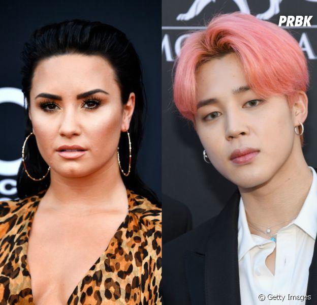 Como a indústria do entretenimento pode ser cruel com seus artistas tanto no K-Pop quanto no Ocidente