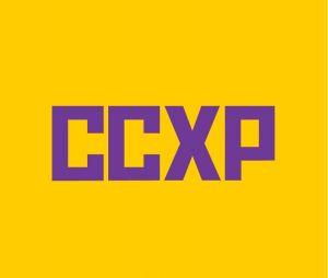 """CCXP 2019: elenco de """"La Casa de Papel"""" e Ryan Reynolds são confirmados no evento"""