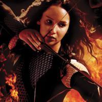 """Trailer de """"Jogos Vorazes: Em Chamas"""" mostra cena inédita de Jennifer Lawrence e Liam Hemsworth!"""