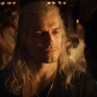 """""""The Witcher"""" é renovada pra 2ª temporada antes da 1ª estrear e a gente explica o porquê"""