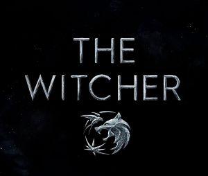 """Estes são os motivos que podem ter levado a Netflix a renovar """"The Witcher"""" antes da estreia da 1ª temporada"""
