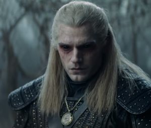 """""""The Witcher"""" foi renovada pra 2ª temporada antes da estreia da 1ª e a gente explica a decisão da Netflix"""