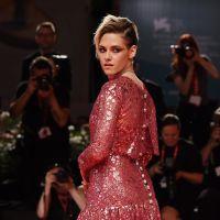 7 grandes momentos da Kristen Stewart que você perdeu porque parou de prestar atenção na atriz