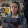 """Marca Página: adaptação da Netflix, """"Deixe A Neve Cair"""" tem vários pontos diferentes do livro"""