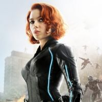 "Parece que toda a equipe feminina de ""Vingadores: Ultimato"" queria que Viúva Negra morresse"