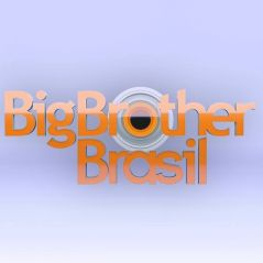 """Camila Loures, Rafael Uccman e mais: quais influenciadores poderiam participar do """"BBB20""""?"""