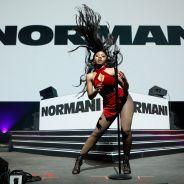 """Normani está no topo! Veja lista completa do """"30 Under 30"""", com os artistas mais influentes"""