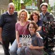 """""""Ghostbusters - Mais Além"""": filme estreia em agosto de 2020 no Brasil"""