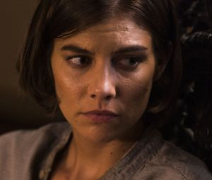 """The Walking Dead"": Maggie pode voltar na 10ª temporada"