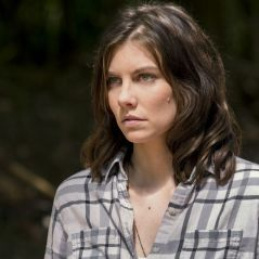 "Showrunner de ""The Walking Dead"" dá dica de que Maggie irá voltar antes do esperado"