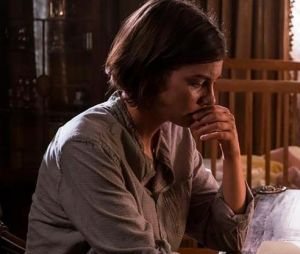 "Maggie (Lauren Cohan) pode retornar na 10ª temporada de ""The Walking Dead"""