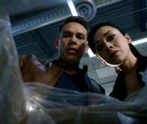 """Temporada final de """"Lucifer"""" deve chegar com novo casal formado"""