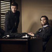 """Em """"Supernatural"""": Jensen Ackles e Jared Padalecki falam sobre o que vem por aí!"""