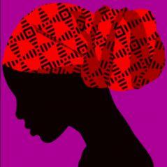 """Marca Página: o livro """"Hibisco Roxo"""" mostra como educação e liberdade precisam andar juntas"""