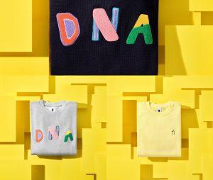 Presentes que todo fã do BTS merece ganhar: casacos da Era DNA