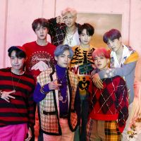 Estes são os 20 presentes que todo fã do BTS amaria ganhar no Natal