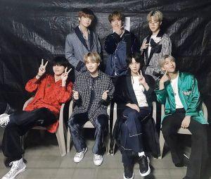 Restrospectiva BTS: 11 momentos que marcaram o 2019 do grupo