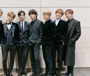 Estes 11 momentos fizeram todo Army se sentir honrado por ser fã do BTS em 2019