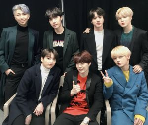 BTS: 11 momentos que marcaram o 2019 do grupo