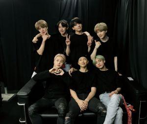 Estes 11 momentos são a retrospectiva perfeita do BTS em 2019
