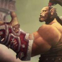 """Blizzard vacila com """"Warlords of Draenor"""" e oferece 5 dias grátis aos jogadores"""