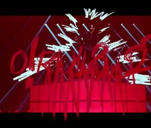 """BTS: comeback trailer de """"Shadow"""" revisita o passado mostrando na tela """"O!RUL82"""",primeiro mini-álbum do grupo"""