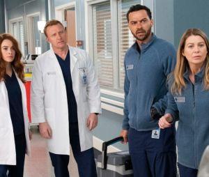 """""""Grey's Anatomy"""": teste seus conhecimentos sobre a história"""