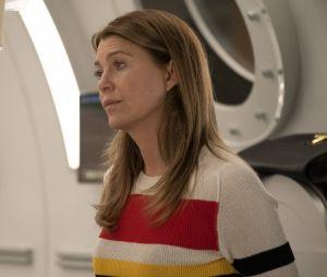 """""""Grey's Anatomy"""": a 16ª temporada retorna no final de janeiro"""