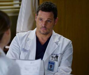 """Grey's Anatomy"": Karev (Justin Chambers) vai sair da série"