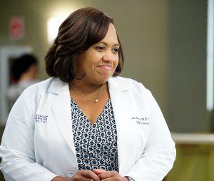 """""""Grey's Anatomy"""": você sabe tudo mesmo sobre a história criada por Shonda Rhimes?"""