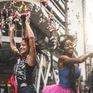 Se você vai curtir o seu primeiro Carnaval de rua em 2020 precisa seguir estas 10 dicas