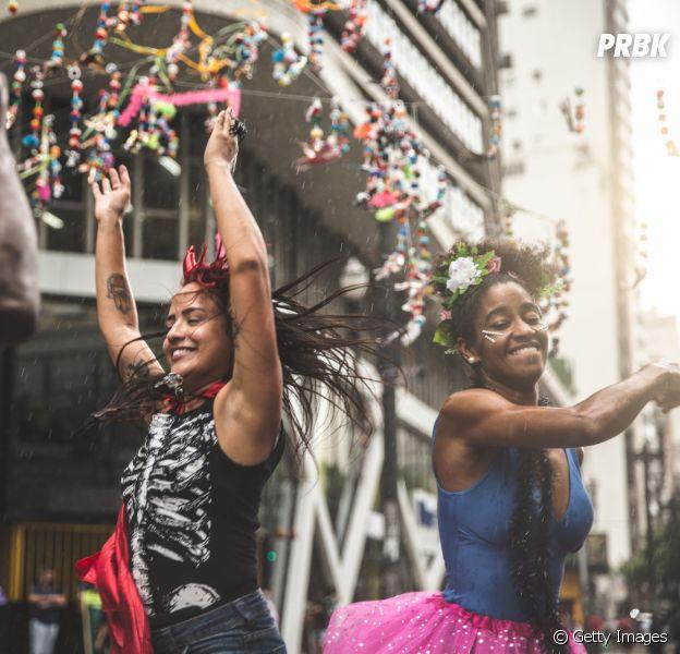 Primeiro Carnaval de rua? Então, se liga nestas 10 dicas do Purebreak