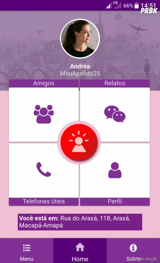 SOS Mulher e mais aplicativos que ajudam mulheres a denunciar assédio