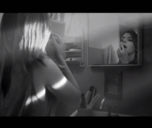 Giovanna Lancelotti faz participação especial no clipe do astro teen Luan Santana