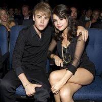 Selena Gomez abriu o jogo em entrevista sobre o abuso emocional que sofreu de Justin Bieber