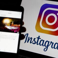 Nova funcionalidade do Instagram te ajuda a descobrir com quem você menos interage na rede social