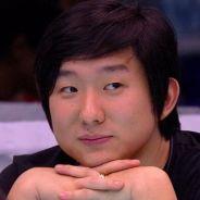 """Pyong será investigado pela Polícia Federal após acusações de assédio no """"BBB20"""""""