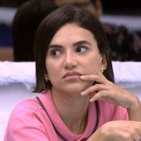 "Manu Gavassi foi racista no ""BBB20""? Bruna Marquezine sai em defesa da amiga"