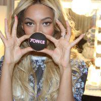 Beyoncé surpreende os fãs e libera todos os clipes do álbum homônimo #Diva
