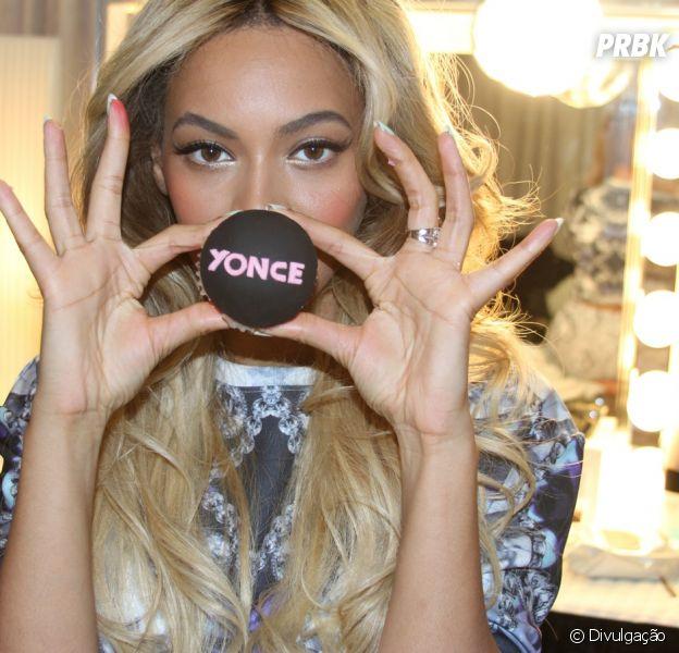Beyoncé divulga todos os clipes de seu novo álbum de graça no Vevo
