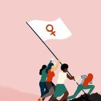 Dia internacional da mulher: lutas, conquistas e a trajetória do feminismo no Brasil