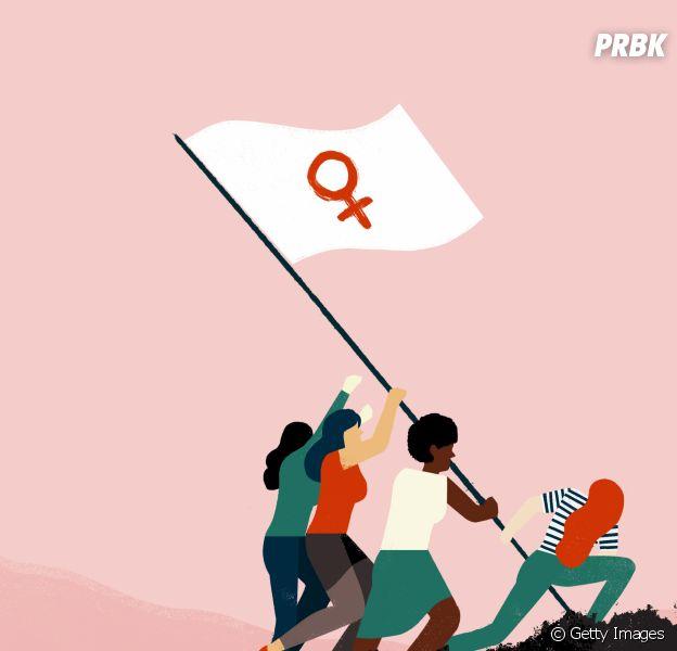 Dia Internacional da Mulher: entenda a trajetória da luta feminista no Brasil